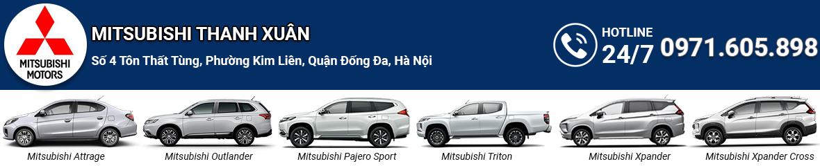 Mẫu web bán xe đẹp – Ninh Bình Web
